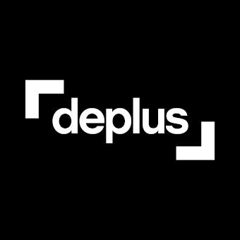 Deplus